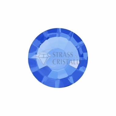 STRASS ASFOUR TERMOADESIVO CRYSTAL