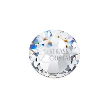 STRASS PRECIOSA CRYSTAL