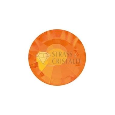 STRASS SUN STARFIX