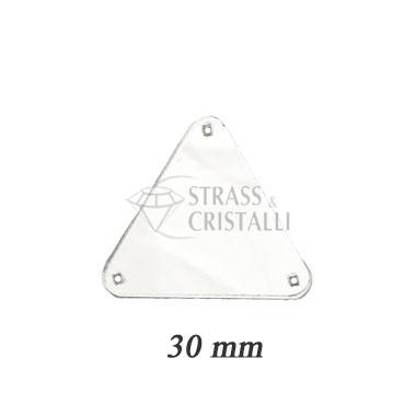 SPECCHIETTI DA CUCIRE triangolo