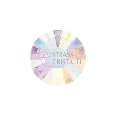 STRASS AURORA BOREALE STARFIX