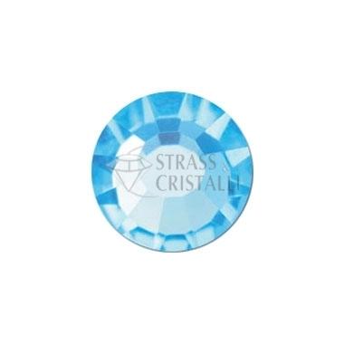 STRASS AQUA BOHEMICA STARFIX