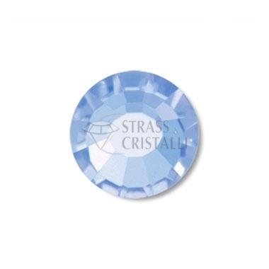 STRASS LIGHT SAPPHIRE STARFIX
