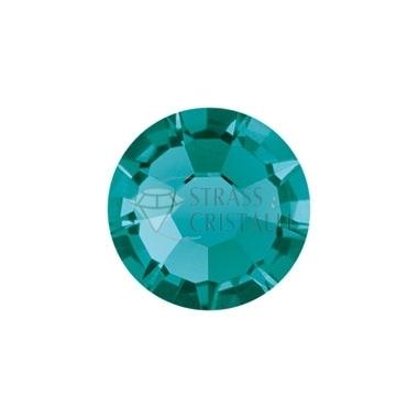 STRASS BLUE ZIRCON STARFIX