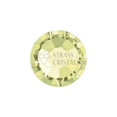 STRASS JONQUIL STARFIX