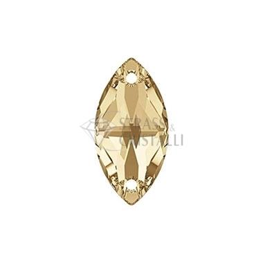 NAVETTA GOLDEN SHADOW 636 ASFOUR