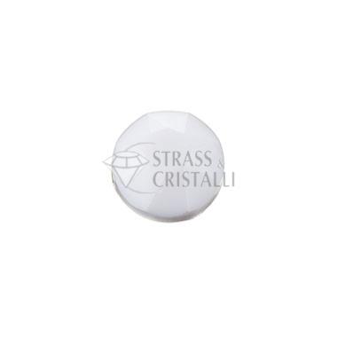 STRASS CHALK WITE STARFIX