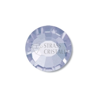 STRASS PROVENCE LAVENDER STARFIX