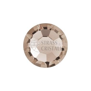 STRASS GREIGE STARFIX