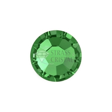 STRASS FERN GREEN STARFIX