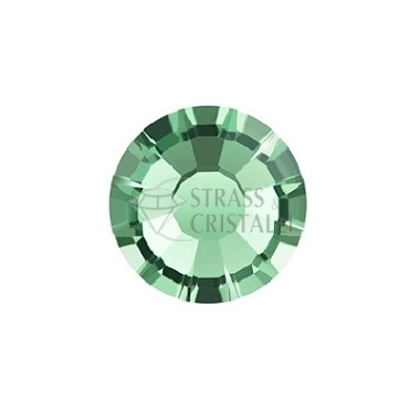 STRASS ERINITE STARFIX
