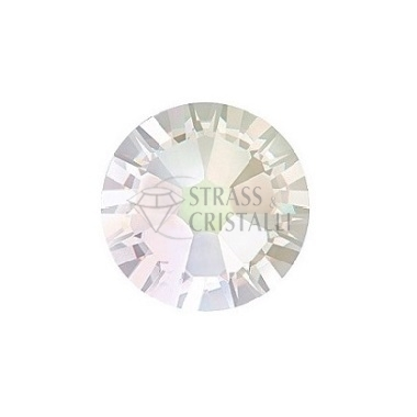 STRASS MOONLIGHT SHADE STARFIX