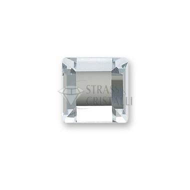 Quadrato STARFIX termoadesivo