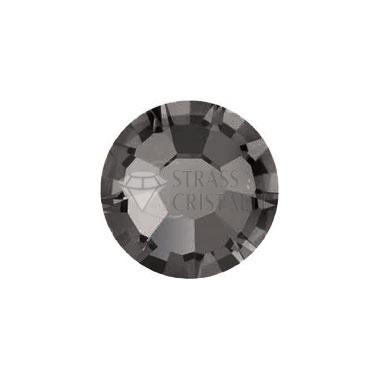 BLACK DIAMOND STARFIX SS12