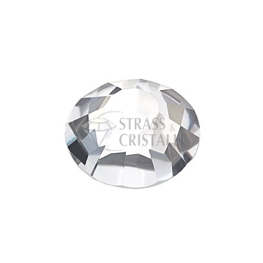 STRASS ASFOUR FLAT BACK CRYSTAL