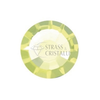 STRASS ASFOUR JONQUIL