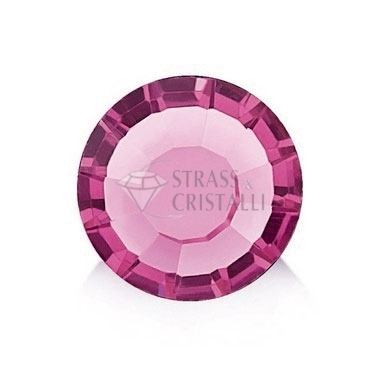 STRASS ASFOUR ROSE