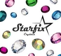 Termoadesivi STARFIX