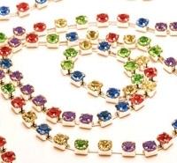 Catena Multicolor